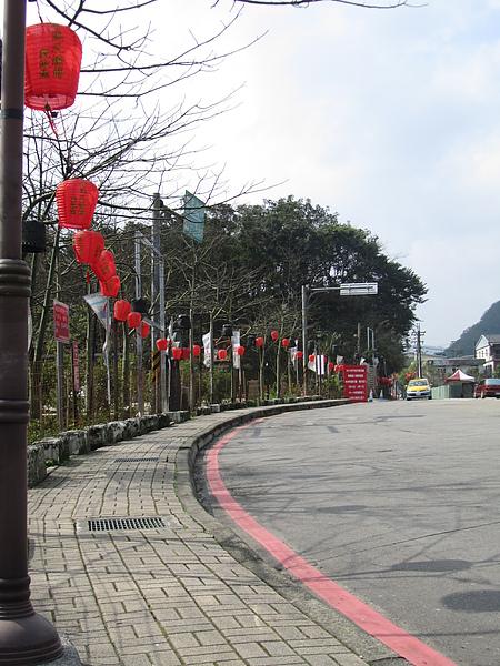 20110206-07平溪2日遊248.jpg