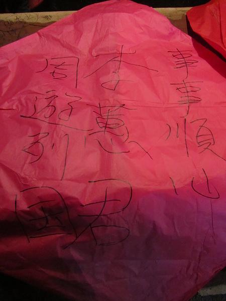 20110206-07平溪2日遊093.jpg