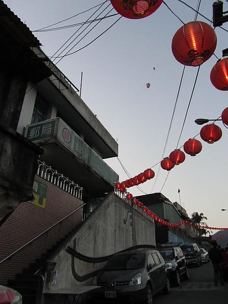 20110206-07平溪2日遊074.jpg