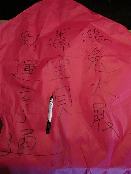 20110206-07平溪2日遊091.jpg