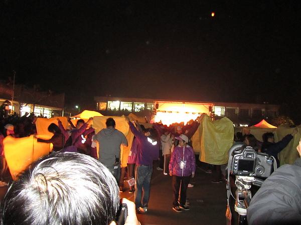 20110206-07平溪2日遊127.jpg