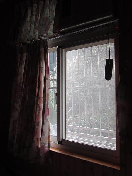 20110206-07平溪2日遊166.jpg
