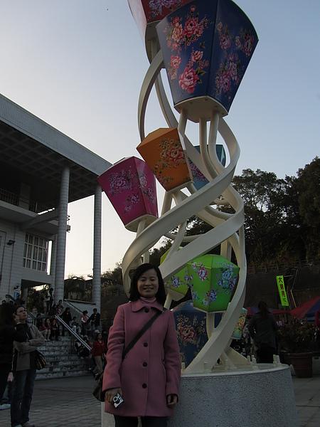20110206-07平溪2日遊052.jpg