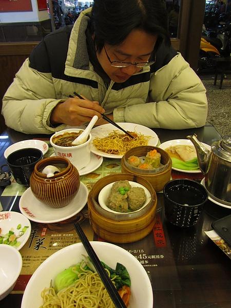 20110213吃了很難吃的港式飲茶23.jpg