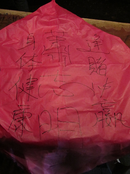 20110206-07平溪2日遊092.jpg