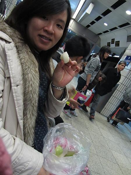 20110206-07平溪2日遊006.jpg