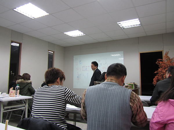 20110212志明泰山上課施工估價一日遊04.JPG