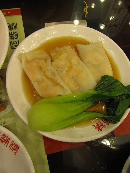 20110213吃了很難吃的港式飲茶21.jpg