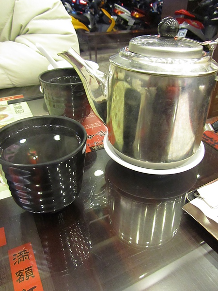 20110213吃了很難吃的港式飲茶02.jpg