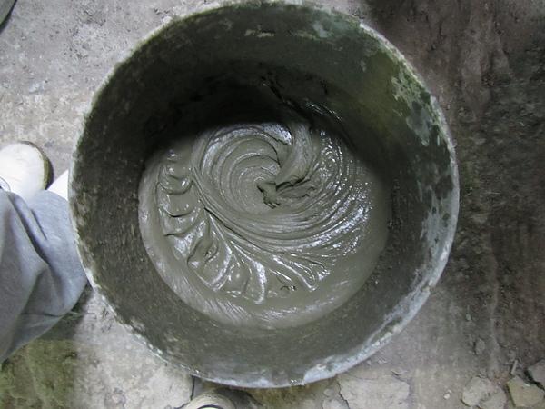20110212志明泰山上課施工估價一日遊30.JPG