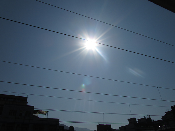 20110206-07平溪2日遊009.jpg