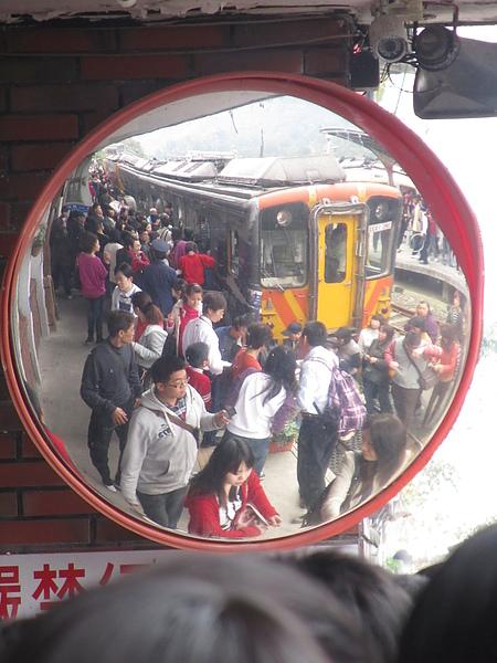 20110206-07平溪2日遊329.jpg