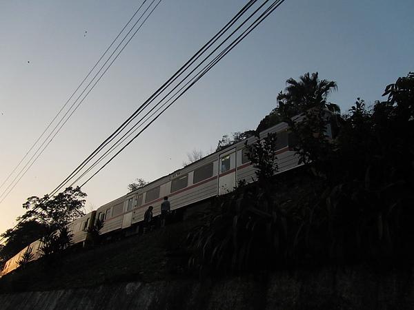20110206-07平溪2日遊063.jpg