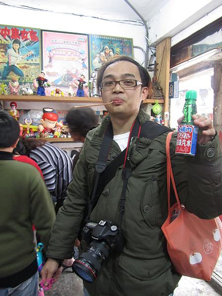 20110206-07平溪2日遊320.jpg