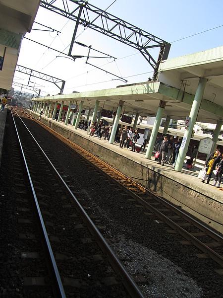 20110206-07平溪2日遊017.jpg
