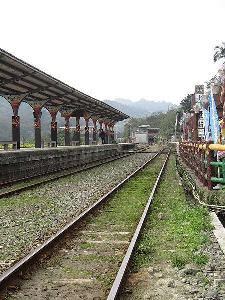 20110206-07平溪2日遊226.jpg