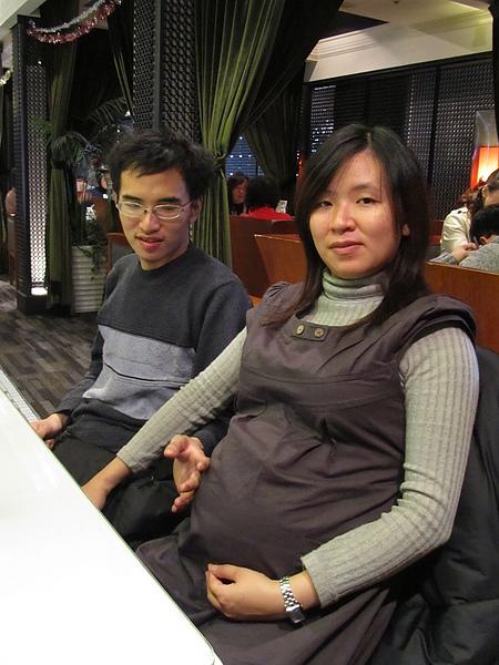 20110204娘家聚餐-FE21加州洋食26.JPG