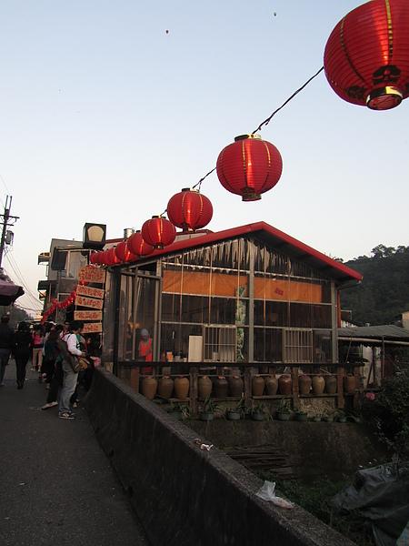 20110206-07平溪2日遊059.jpg