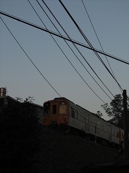 20110206-07平溪2日遊062.jpg