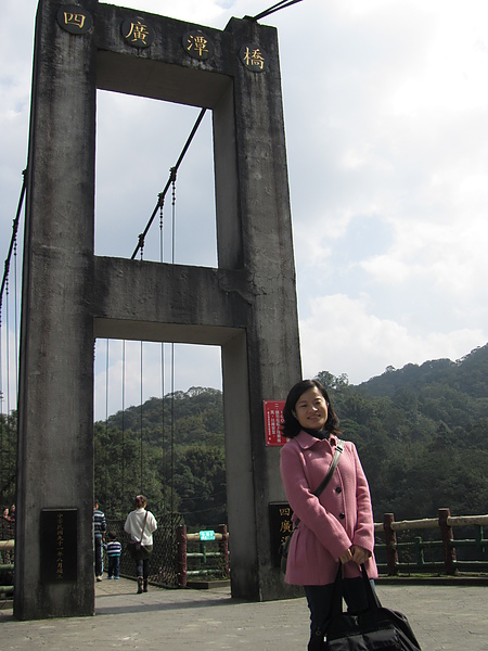 20110206-07平溪2日遊258.jpg