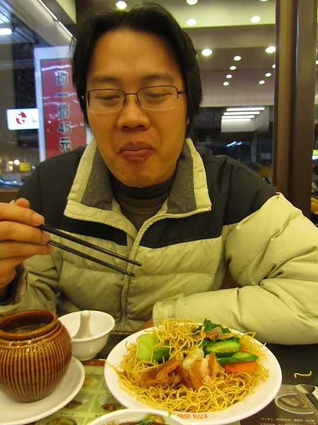 20110213吃了很難吃的港式飲茶20.jpg