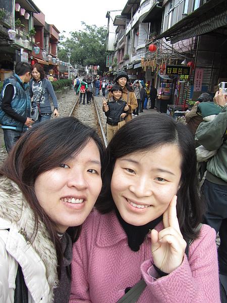 20110206-07平溪2日遊236.jpg