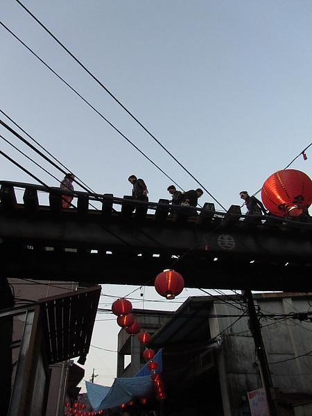 20110206-07平溪2日遊070.jpg