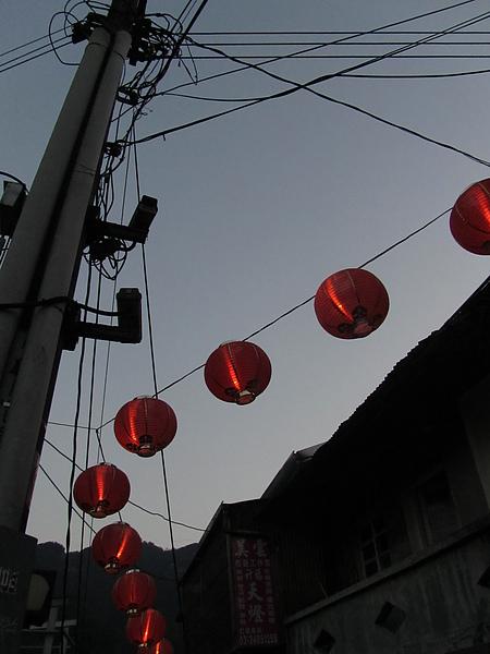20110206-07平溪2日遊076.jpg