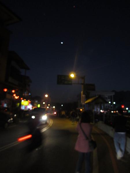 20110206-07平溪2日遊087.jpg