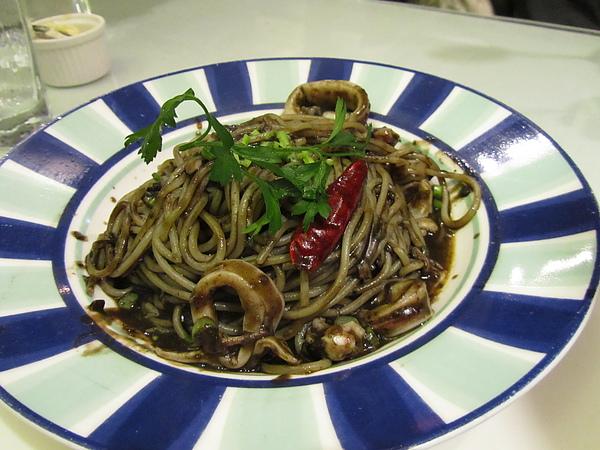 20110204娘家聚餐-FE21加州洋食13.JPG
