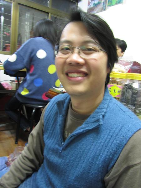 20110202除夕夜-8.JPG