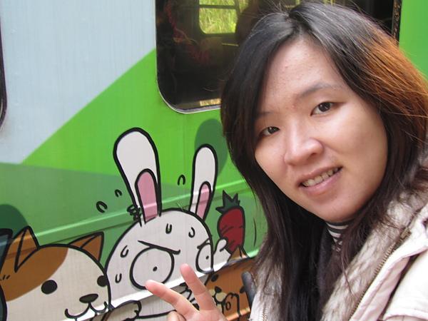 20110206-07平溪2日遊207.jpg