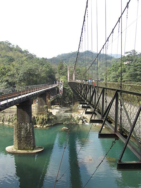 20110206-07平溪2日遊271.jpg