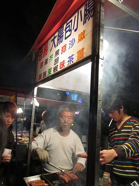 20110206-07平溪2日遊090.jpg