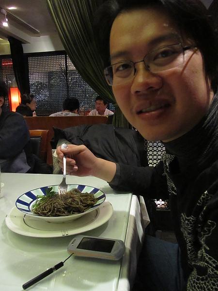 20110204娘家聚餐-FE21加州洋食16.JPG