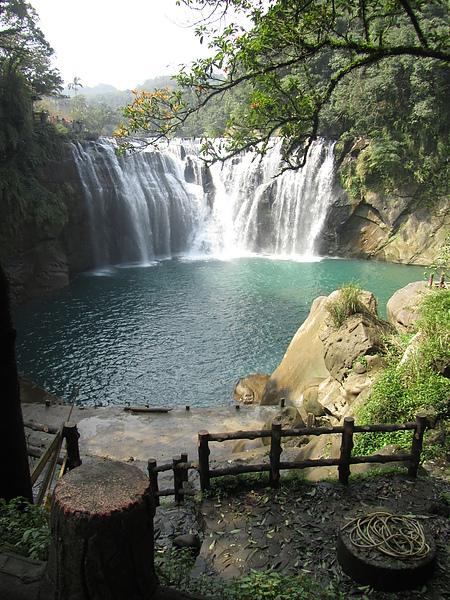 20110206-07平溪2日遊302.jpg