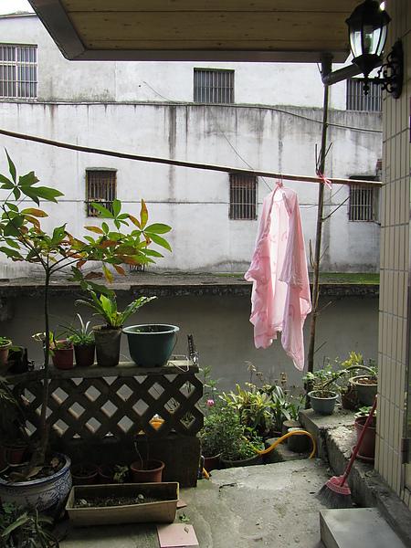 20110206-07平溪2日遊188.jpg