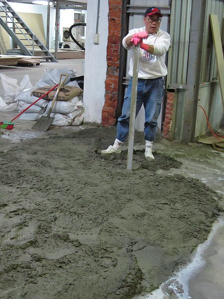 20110212志明泰山上課施工估價一日遊38.JPG