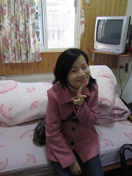 20110206-07平溪2日遊032.jpg