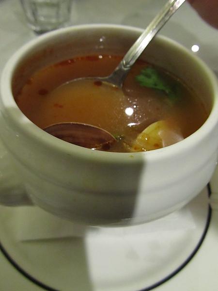 20110204娘家聚餐-FE21加州洋食10.JPG