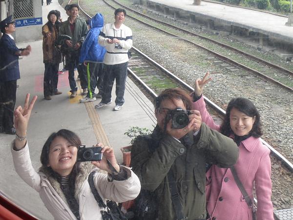 20110206-07平溪2日遊214.jpg