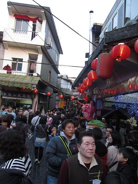 20110206-07平溪2日遊066.jpg