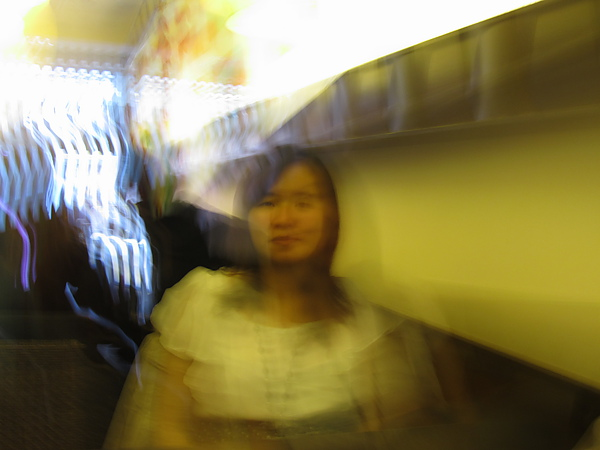 20110205跟老何老吳板橋趴趴走20.JPG