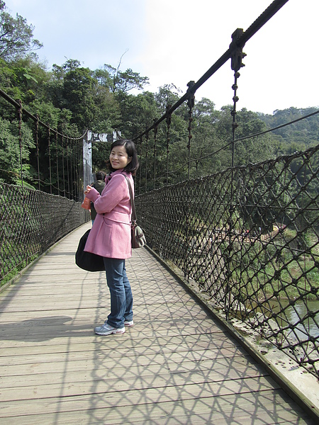 20110206-07平溪2日遊261.jpg