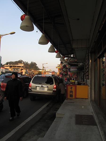 20110206-07平溪2日遊034.jpg