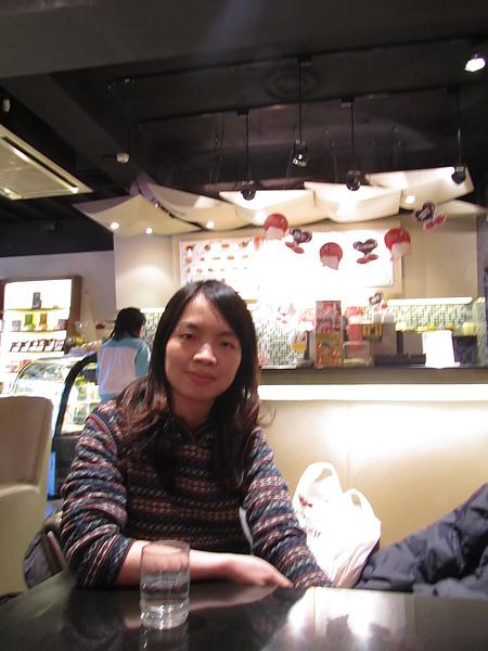 20110205跟老何老吳板橋趴趴走86.JPG