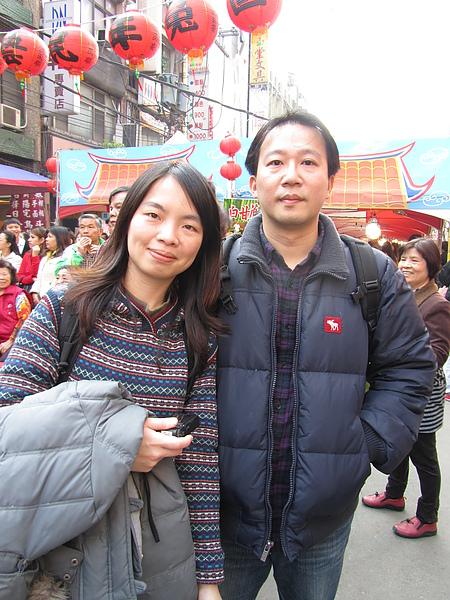 20110205跟老何老吳板橋趴趴走30.JPG