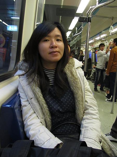 20110206-07平溪2日遊001.jpg