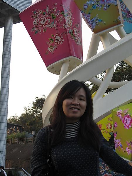 20110206-07平溪2日遊054.jpg