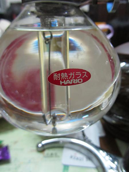 20110202除夕夜-14.JPG